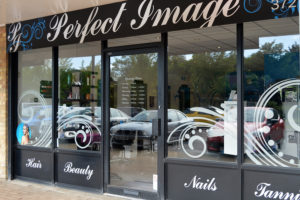 Perfect Image Hair and Beauty Salon | Contact Us